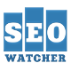 SEO watcher